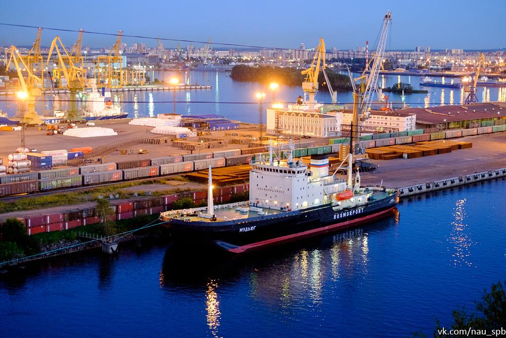 картинки торговых портов словам очевидцев, из-за