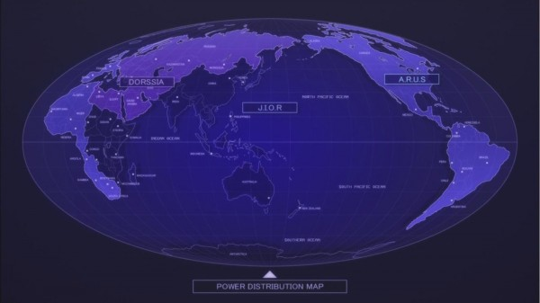 Valvrave_map
