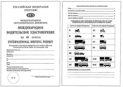 img_dr_license2