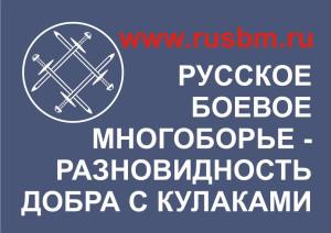 u--QuBKMprk