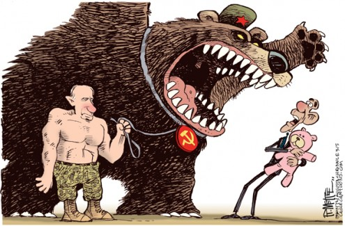 russia-ukraine-cartoon-mckee-495x325