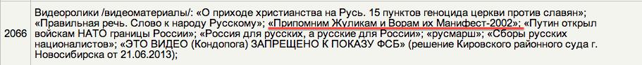 Screen Shot 2013-10-28 at 4.59.08 PM