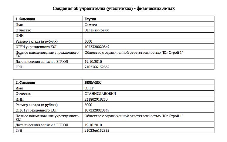 Screen Shot 2013-12-10 at 3.26.02 PM