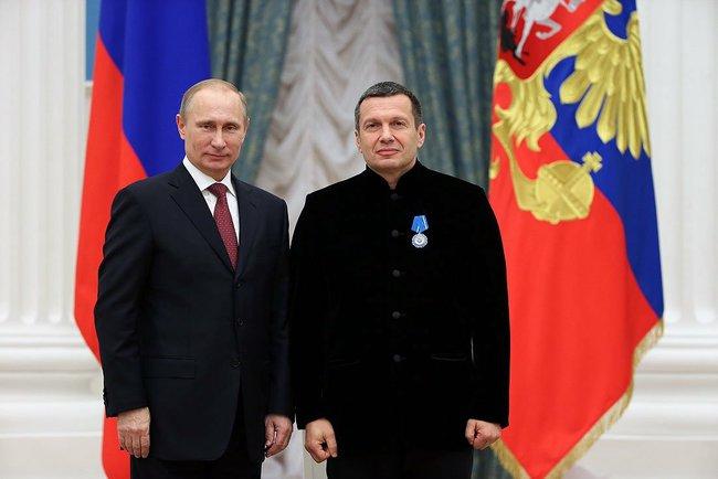 http://ic.pics.livejournal.com/navalny/10064515/158619/158619_original.jpg