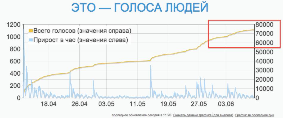 Screen Shot 2013-06-10 at 11.21.49 AM