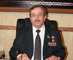 Nuhajiev_2013