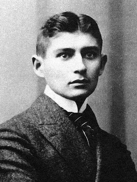450px-Kafka_portrait