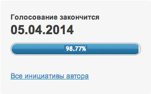 Screen Shot 2013-07-09 at 5.54.01 PM