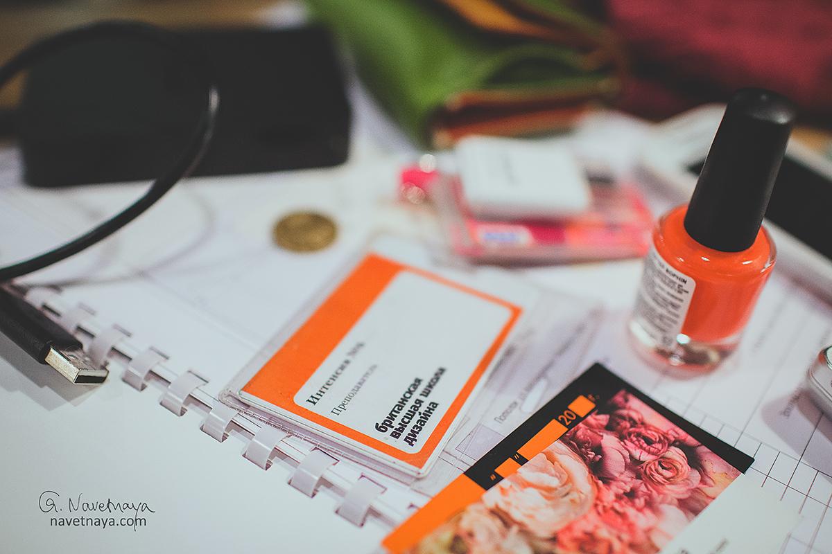 Фотограф Александра Наветная. Проект Интересный people. Интересные люди. Портретная фотосъемка. Дизайнер интерьеров