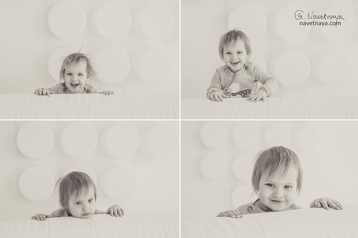 Фотограф Александра Наветная. Детский портрет. Красивые детские фотографии. Лучший детский фотограф Александра Наветная. Фотосессия ребенка в возрасте 2 лет.