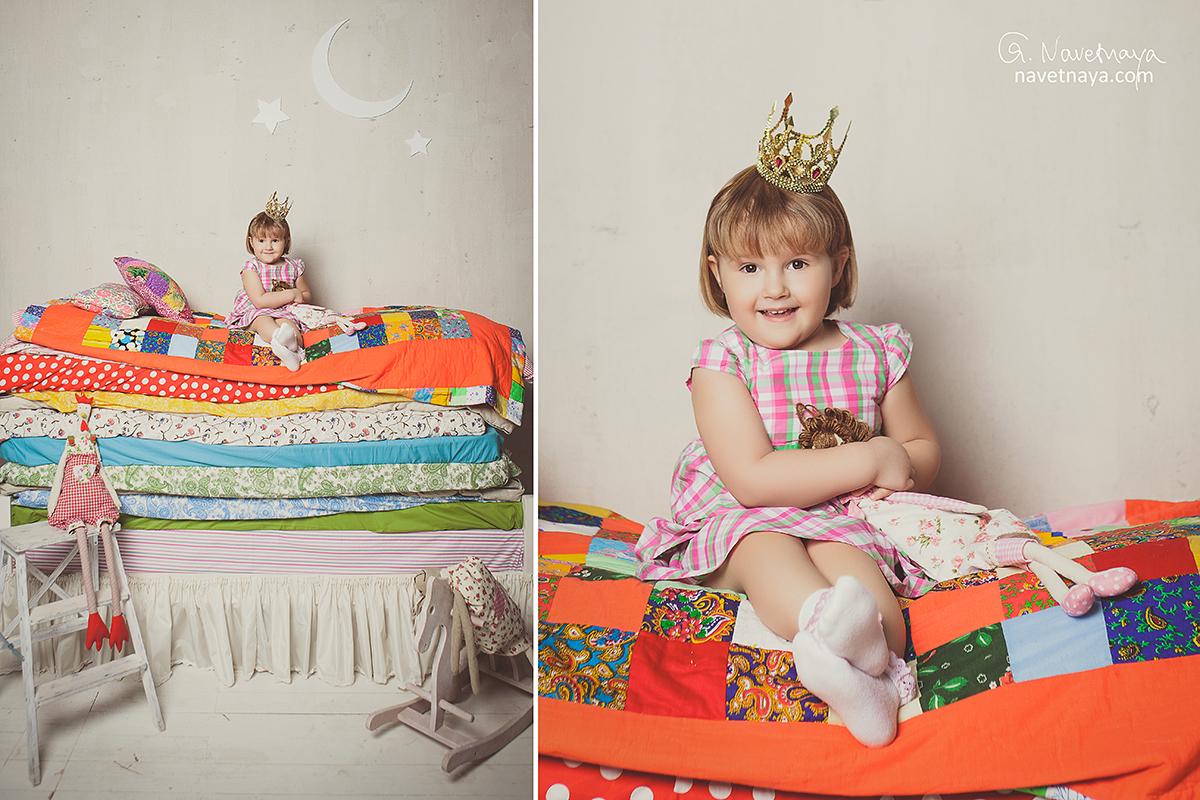 Фотограф александра наветная детский