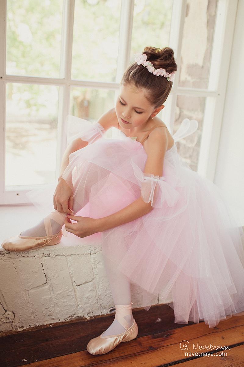 того, идеи для фото в образе балерины пусть говорят сми