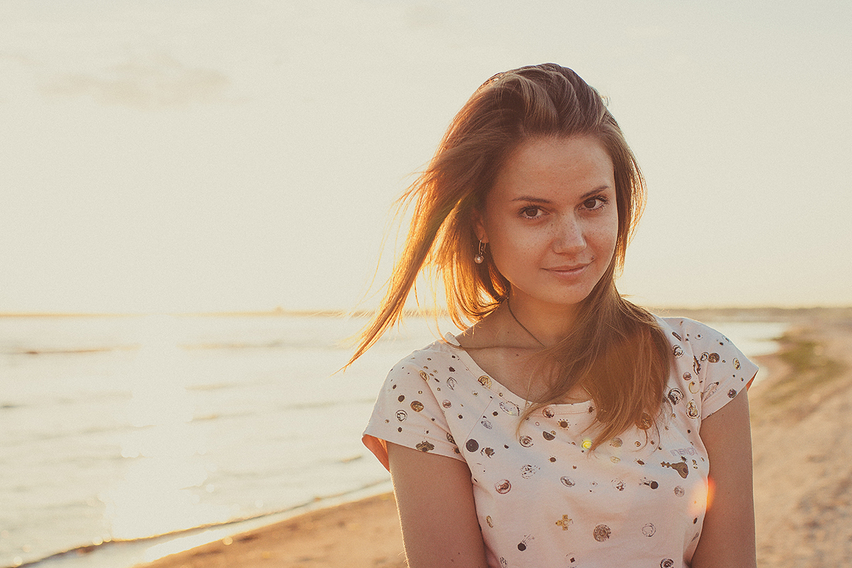 Фото финских красавиц 6 фотография