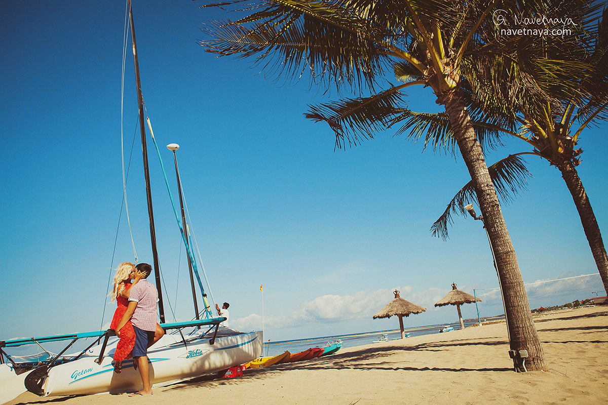 Лучший фотограф на Бали Александра Наветная. Фотосессия лав стори на Бали. love story. где пофоткаться на Бали. Идеи для фотосессии в отпуске