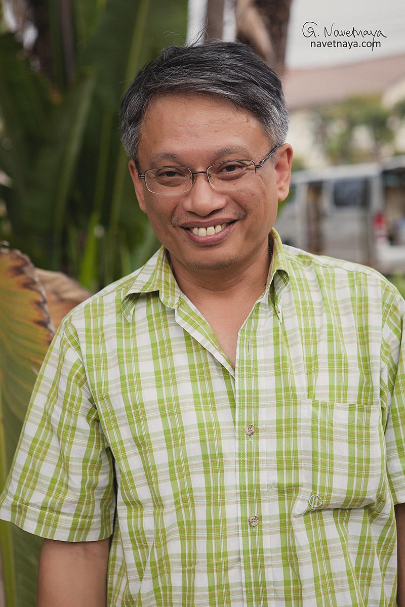 семейном мужчины тайцы фото родитель рано или