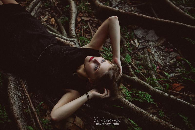 Женский портрет. Малайзия. Куала-Лумпур. Фотограф за границей. Фотограф на Бали. Фотосессия за границей. Красивая девушка. Идеи для фотосессии. Как подобрать одежду для фотосессии. Сколько стоит фотосессия?