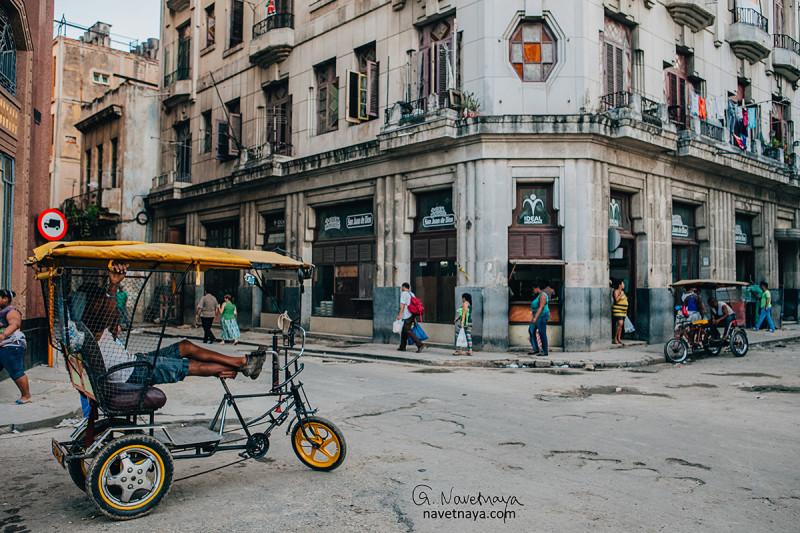 Travel фотограф Александра Наветная. Куба. Гавана. Латинская Америка. Путешествия. Жизнь в путешествии.