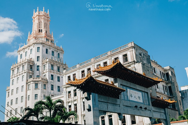 Travel фотограф Александра Наветная. Куба. Гавана. Латинская Америка. Путешествия. Жизнь в путешествии. Тринидад.