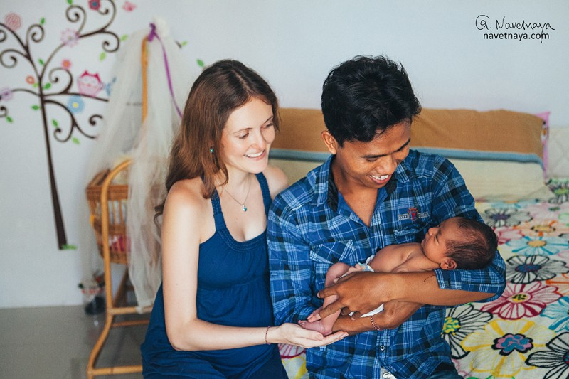 Фотограф Александра Наветная. Детский портрет. Фотосессия на Бали. Фотограф на Бали. Черно-белая фотография . Идеи для фотосессии. Фотограф за границей. Как подобрать одежду для фотосессии. Сколько стоит фотосъемка