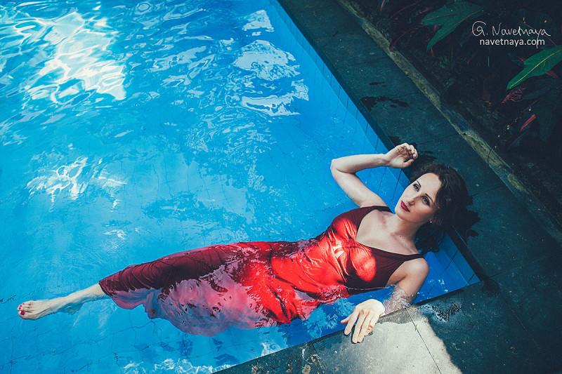 Фотограф на Бали. Фотосессия на Бали. Фотограф за границей. Бали, Чангу. Александра Наветная. Life style fashion.