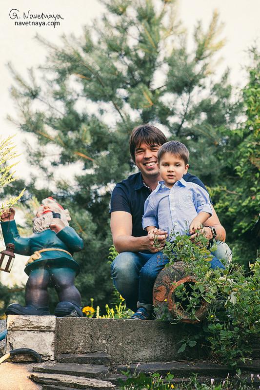 Семейный фотограф Александра Наветная. Семейная фотосъемка в парке. Фотограф на Бали, в Кануне, в Мексике, в Италии. Как выбрать фотографа? Сколько стоит фотосессия? Идеи для семейной фотосессии