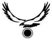 орел казахстан