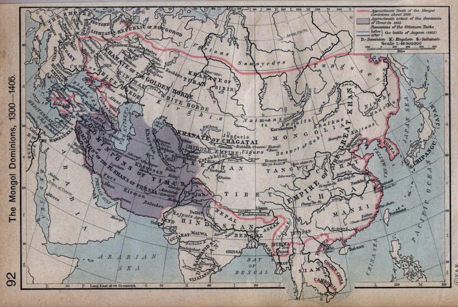 Mongol_dominions