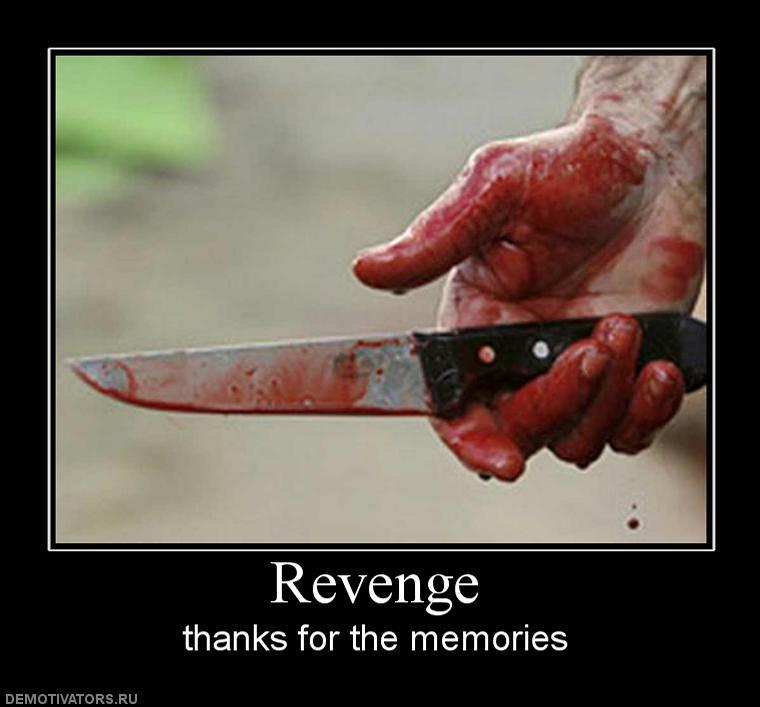 665369_revenge