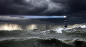 маяк.PNG