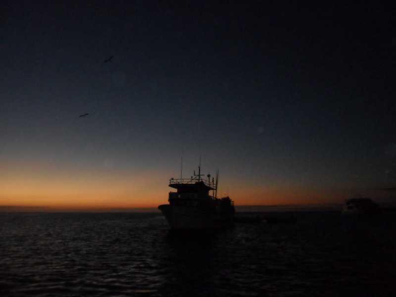 19 ИЮЛЯ, 2012  г. Остров San Cristobal (3)