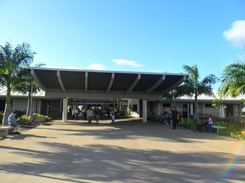16 ДЕКАБРЯ, 2012 г ARIZONA MEMORIAL, HONOLULU, ЗАКАТ (106)