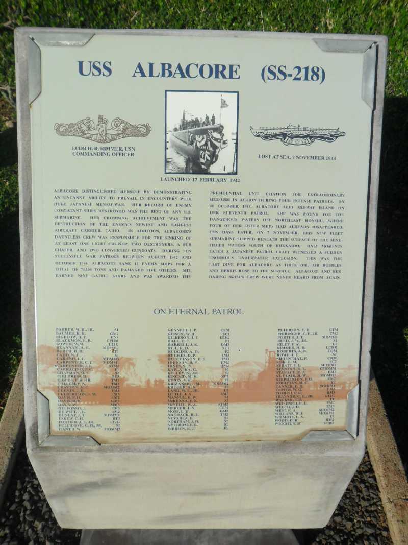 16 ДЕКАБРЯ, 2012 г ARIZONA MEMORIAL, HONOLULU, ЗАКАТ (12)