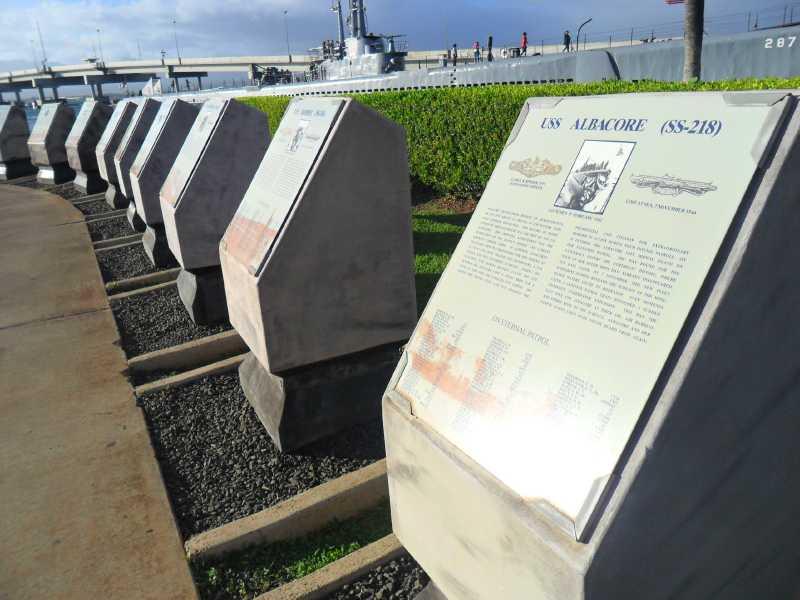16 ДЕКАБРЯ, 2012 г ARIZONA MEMORIAL, HONOLULU, ЗАКАТ (13)