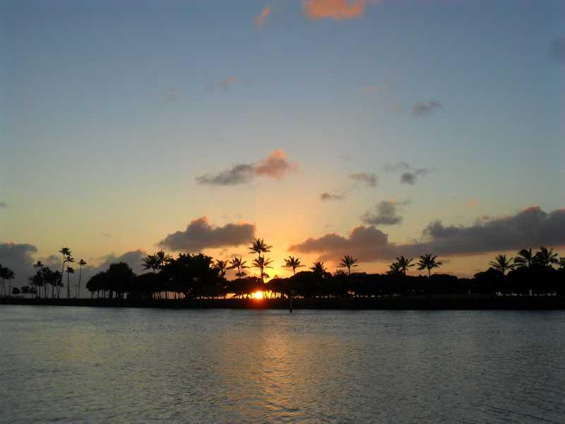 22-23 ДЕКАБРЯ, 2012 г. (19)