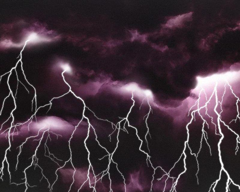 ___lightning_storm