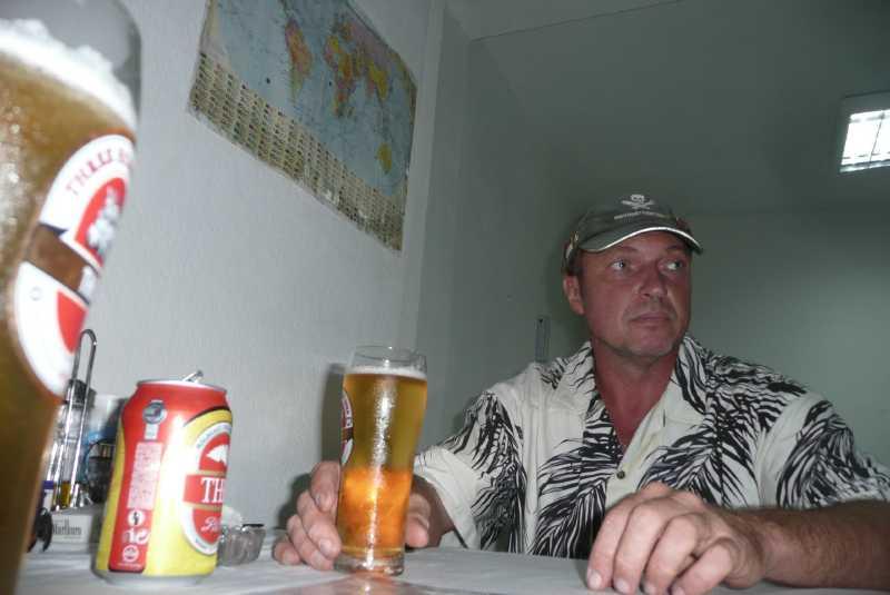 03 АВГУСТА, 2013 г. БУДНИ (2)