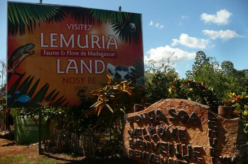 31  АВГУСТА, 2013 г. LEMURIAN LAND (114)