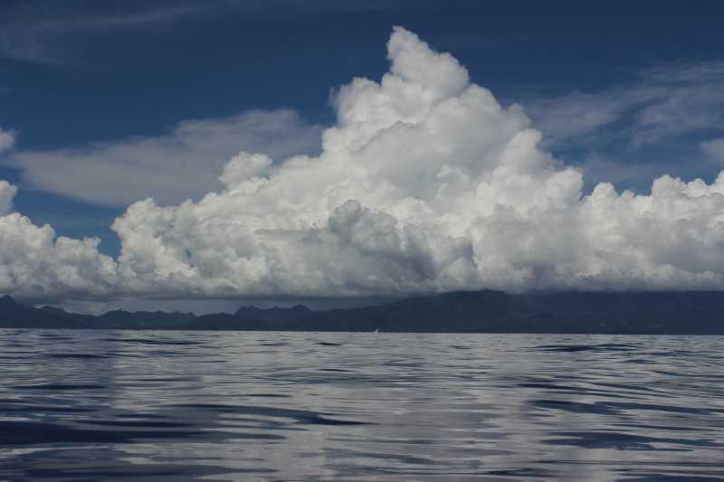 24 МАРТА, 2013 г. Остров Уполу, З.Самоа