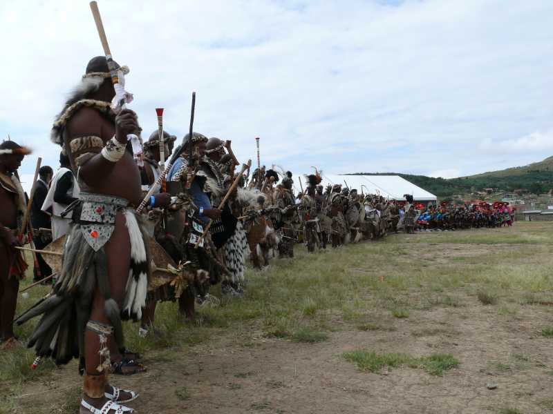 25 ЯНВАРЯ, 2014 г. ПРАЗДНИК - Battle of Isandlwana (91)
