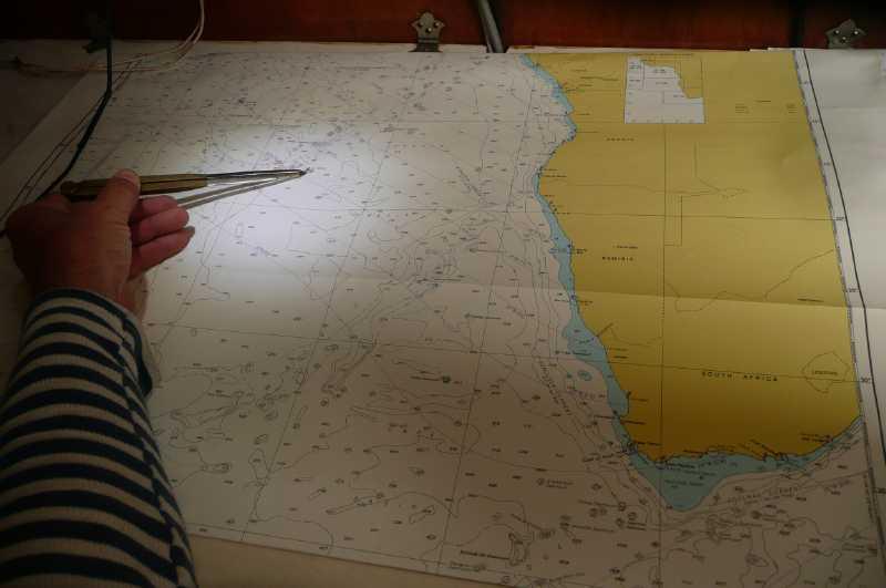 21 ФЕВРАЛЯ, 2014 г. GEORGE PEARSON и карта (8)