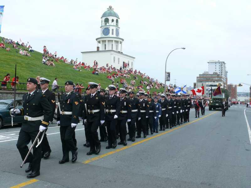01 JULY, 2014 CANADA DAY! Parade (15)