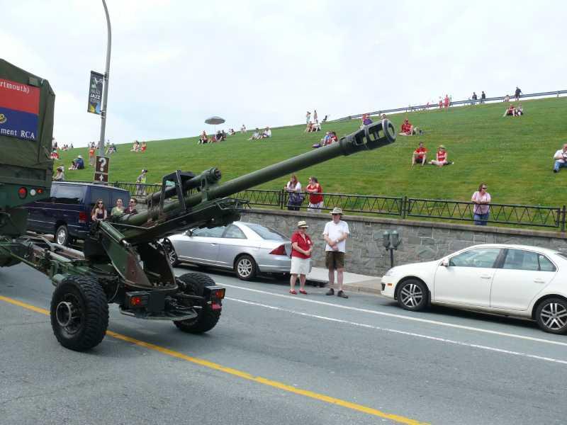 01 JULY, 2014 CANADA DAY! Parade (18)