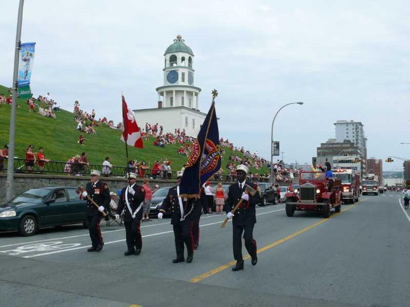 01 JULY, 2014 CANADA DAY! Parade (29)