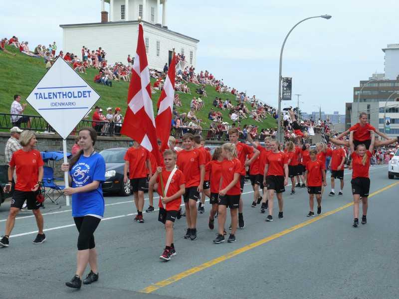 01 JULY, 2014 CANADA DAY! Parade (35)