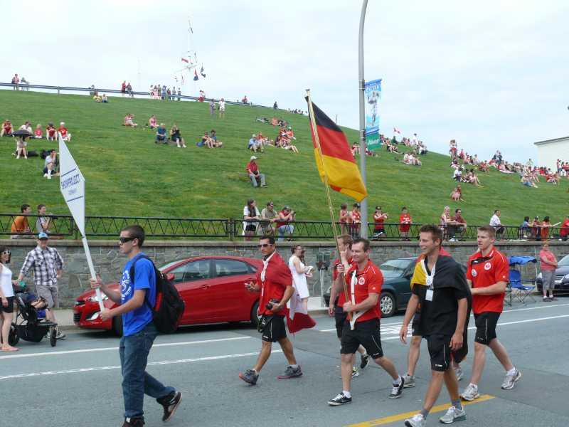 01 JULY, 2014 CANADA DAY! Parade (57)