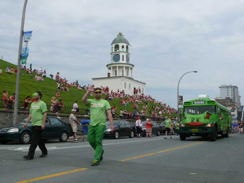 01 JULY, 2014 CANADA DAY! Parade (63)