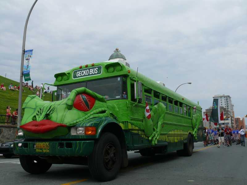 01 JULY, 2014 CANADA DAY! Parade (64)