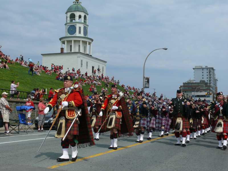 01 JULY, 2014 CANADA DAY! Parade (66)