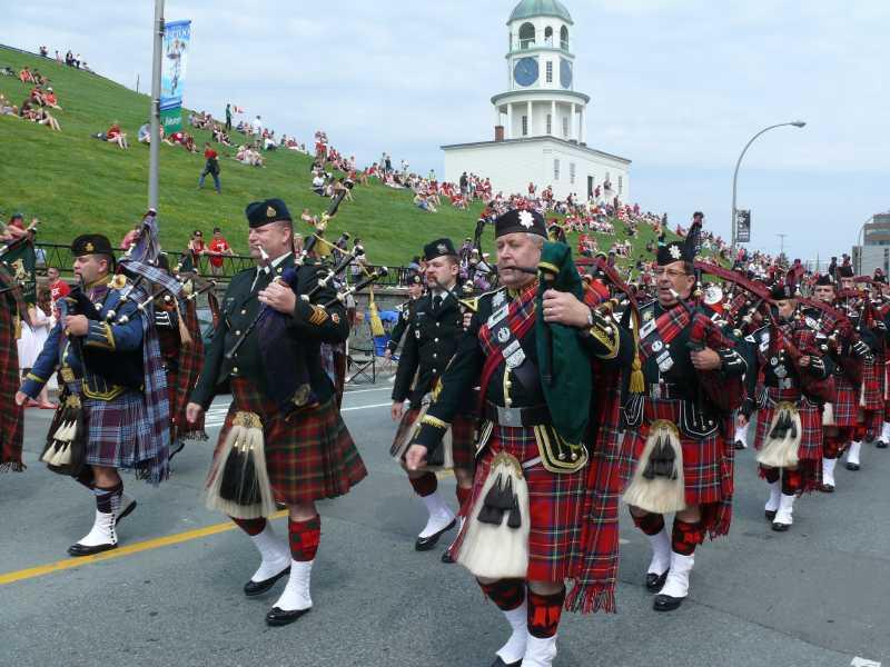 01 JULY, 2014 CANADA DAY! Parade (68)