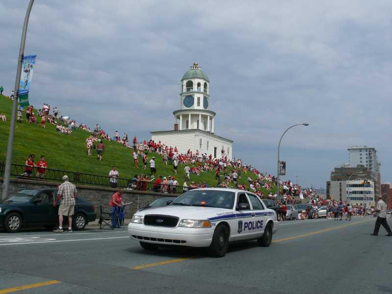 01 JULY, 2014 CANADA DAY! Parade (73)